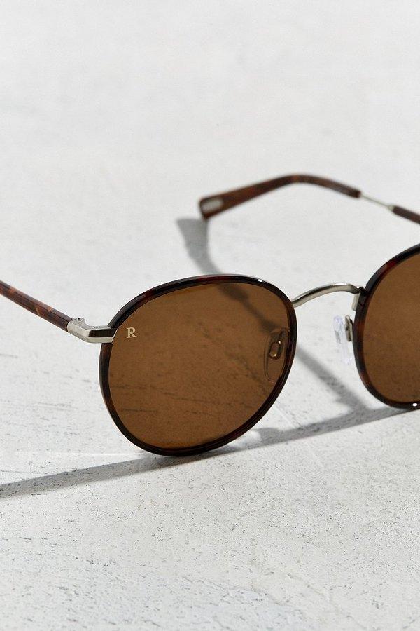 RAEN Mason Sunglasses 5