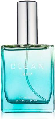 CLEAN Rain Eau de Parfum Spray for Women, 2.14 Ounce