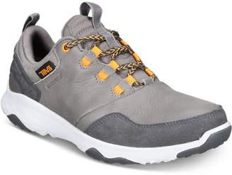 Teva Men Arrowood2 Waterproof Sneakers Men Shoes
