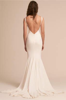 Katie May Mykonos Gown