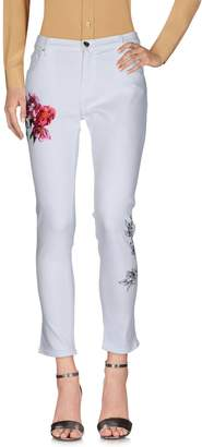 Vdp Collection Casual pants - Item 13123794