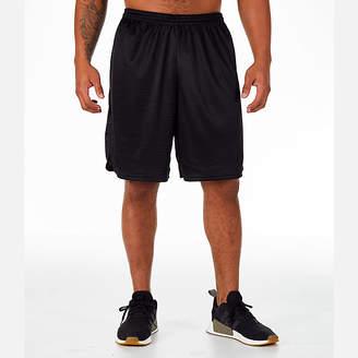 Champion Men's Classic Mesh Shorts
