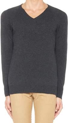 Ma Ry Ya Ma'ry'ya Sweater