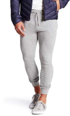 The Fresh Brand James Cuffed Sweat Pant $69 thestylecure.com