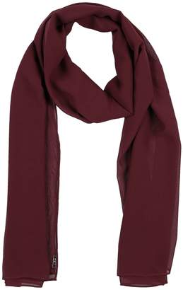 Liu Jo Scarves - Item 46645539SO