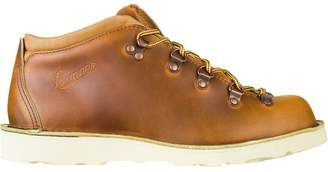 Danner Tramline Boot - Women's