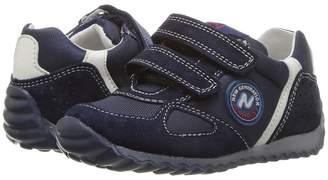 Naturino Isao SS18 Boy's Shoes
