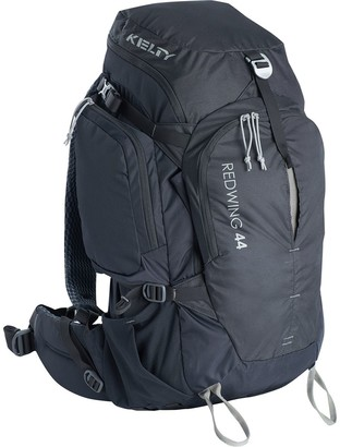 5d9f2d8282 at Backcountry.com · Kelty Redwing 44L Backpack