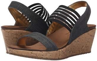 Skechers Cali - Beverlee - Sitten Kitten Women's Sandals