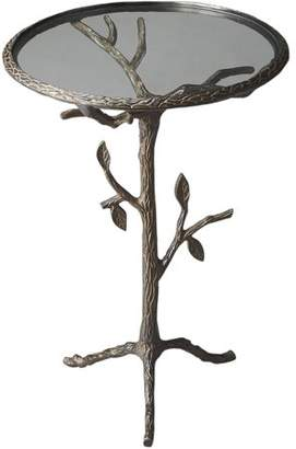 Butler Specialty Company Butler Branches and Roots Scatter Table
