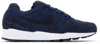Nike Span II SE Trainers