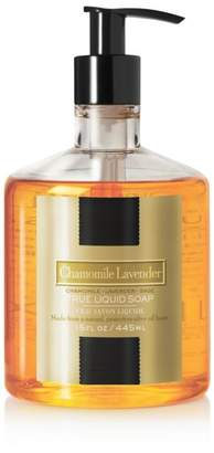 Lafco Inc. Chamomile Lavender True Liquid Soap