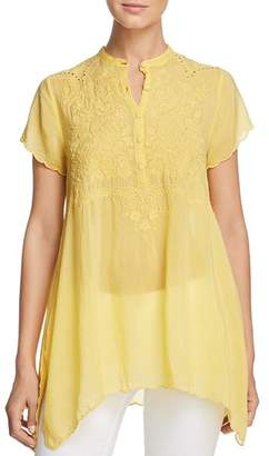 a77ca085ddb Johnny Was Yellow Women s Clothes on Sale - ShopStyle