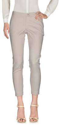 Ekle' Casual trouser