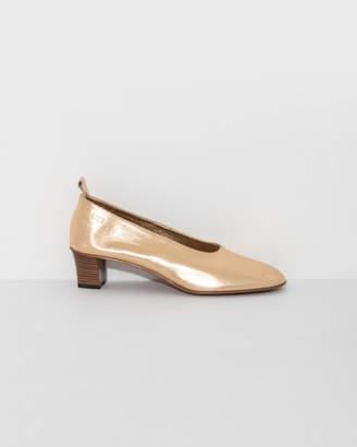 Golden Goose Shoes Harris