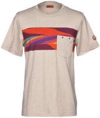 Missoni MARE T-shirts