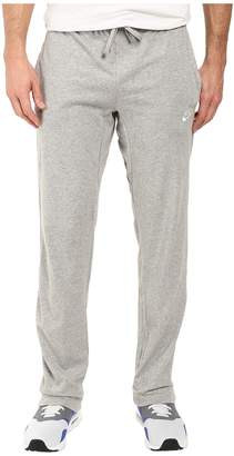 Nike Club Jersey Pant Men's Casual Pants
