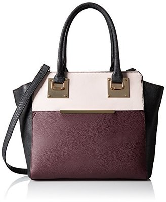 Call It Spring Agraliviel Tote Bag $44.99 thestylecure.com