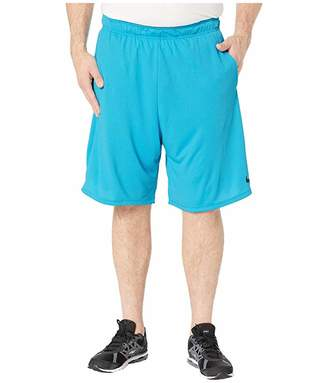 Nike Big Tall Dry Shorts 4.0
