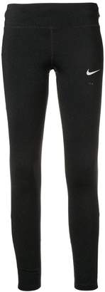 Nike 1017 ALYX 9SM X glitter leggings