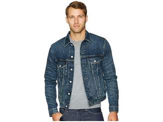 Polo Ralph Lauren Denim Icon Trucker Jacket