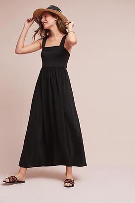Maeve Audre Tie-Back Dress $138 thestylecure.com