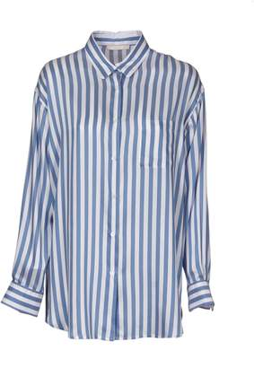 Seventy Striped Shirt