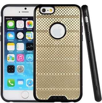 Lax Gadgets Grip Shield Case for iPhone 6