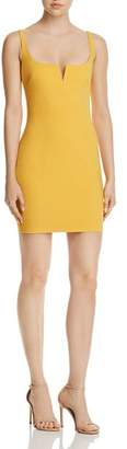 LIKELY Constance Body-Con Dress - 100% Exclusive