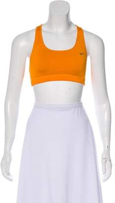 Nike Dri-Fit Sports Bra