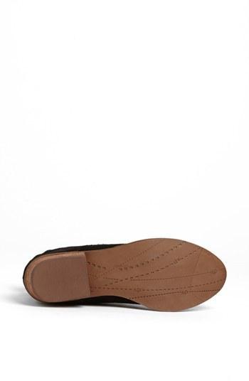 Dolce Vita 'Sylo' Boot