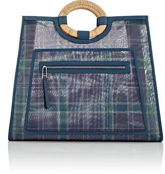 Fendi Women's Runaway Tote Bag
