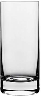 Luigi Bormioli Classico 16.25 oz. Beverage Glass