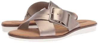 Clarks Kele Heather Women's Sandals