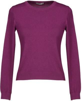 Dixie Sweaters - Item 39907781JL
