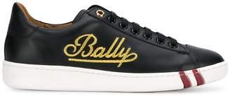 Bally Wiera sneakers