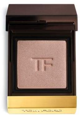 Tom Ford Private Shadow - Suede Finish/0.04 oz.