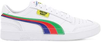 Puma Select RALPH SAMPSON CHINATOWN MARKET SNEAKERS
