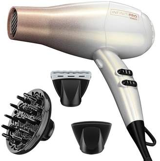 Conair InfinitiPro Diamond-Infused Ceramic Styler\u002FHair Dryer