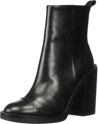 KENDALL + KYLIE Women's LANCE Boot