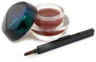 Shiseido The Makeup Brillant Lip Gloss - # 2 Opal 4g/0.14oz