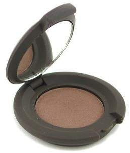 Becca Eye Colour Powder - # Tweed (Dami Matt) - 1g/0.03oz