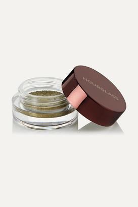 Hourglass - Scattered Light Glitter Eyeshadow - Vivid