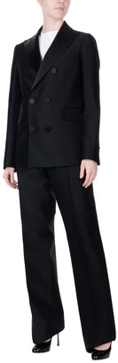 DSQUARED2 Women's suits - Item 49362720AK