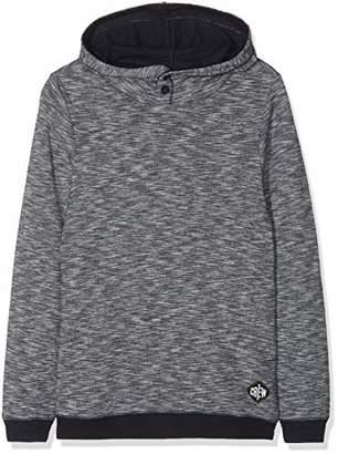 S'Oliver Boys' 61.810.31.8253 Longsleeve T-Shirt,(Size: Small/Slim)