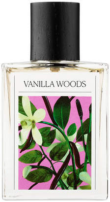 THE 7 VIRTUES The 7 Virtues Vanilla Woods Eau de Parfum