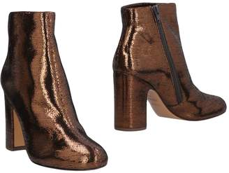 Chie Mihara CHIE by Ankle boots