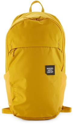 Herschel Medium Mammoth Nylon Backpack