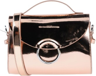 Pollini Handbags - Item 45370843TO