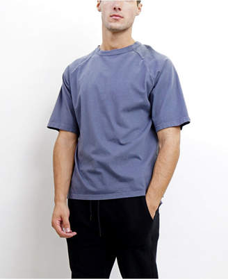 Coin 1804 Men Raglan T-Shirt
